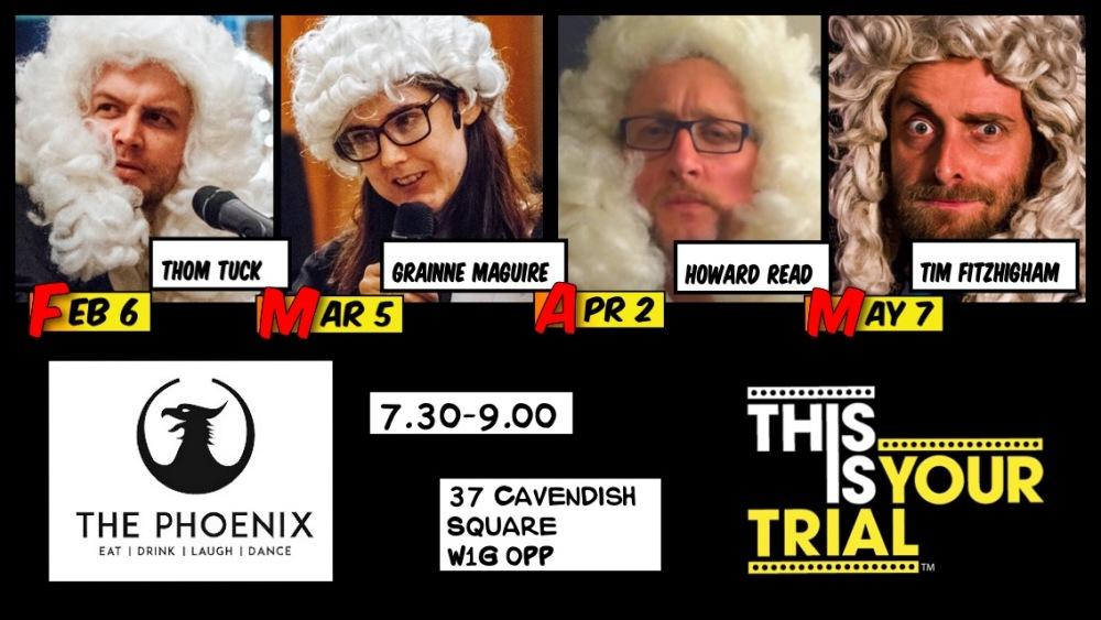 Phoenix judges.jpg
