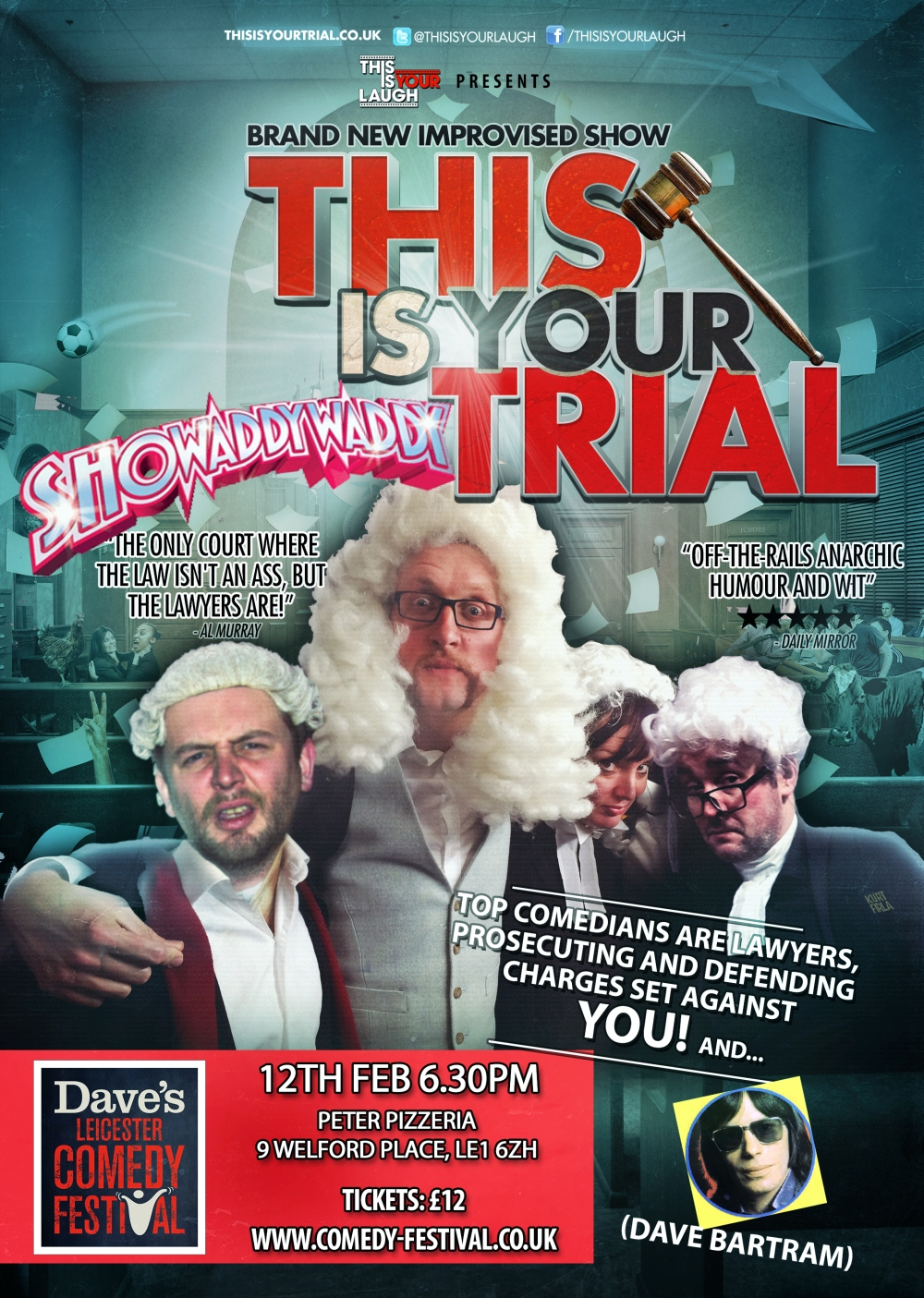 THIS_IS_YOUR_TRIAL_12th feb-leicester.jpg